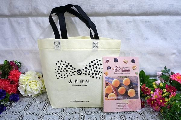 杏芳QQ乳酪球巧克力布朗尼 (5).jpg