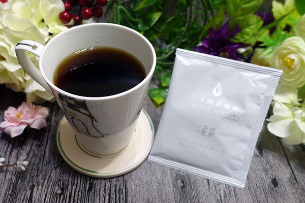 恩津酵素咖啡 (38).jpg