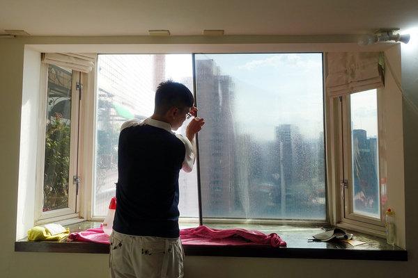 住家玻璃隔熱紙推薦-冠昇玻璃隔熱片行,3M建築居家隔熱膜 (1).jpg