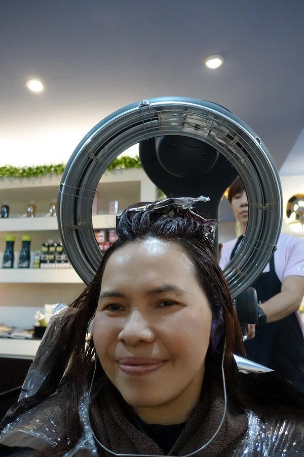 雙連站美髮-Starry髮廊,中山區專業剪染燙護髮 (23).jpg