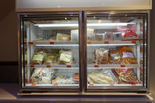 好吃牛排哪裡買-基隆恆順牛肉,乾淨安心的牛肉超市 (17A).jpg