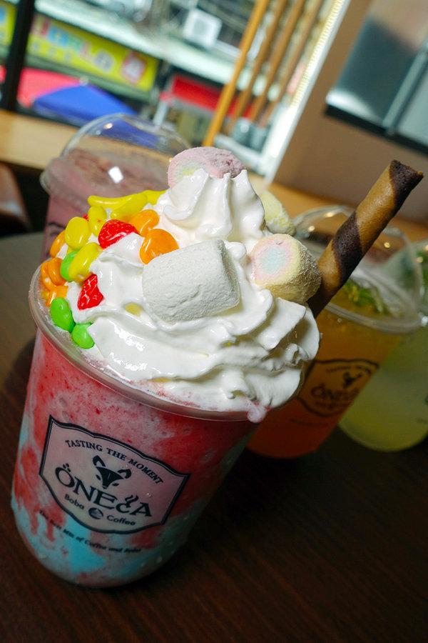 ONECA丸咖饒河店 (39).jpg