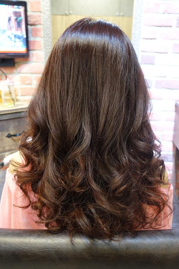 DreamS Hair Salon圓夢髮藝 (39).jpg