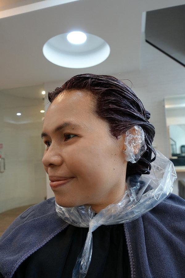 A'mour Hair Salon文山店 (21).jpg