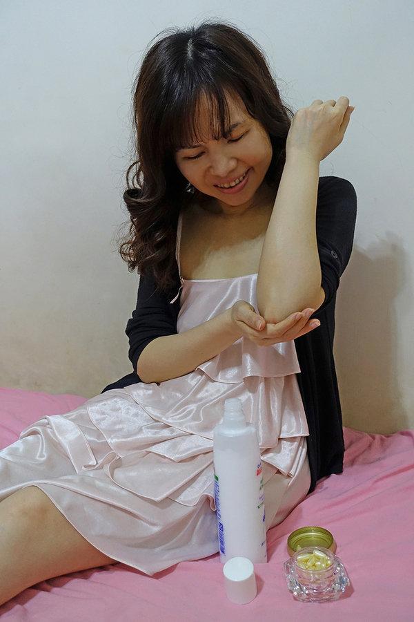 台酒生技VINATA天然雙精萃 (55).jpg