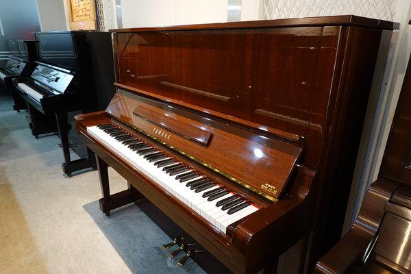 琴藝樂器-鋼琴岀租台北,台北租鋼琴費用,中古鋼琴收購 (26).jpg