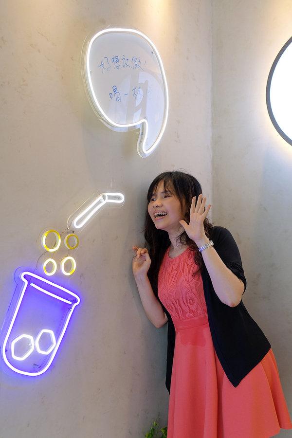 必可蜜PIQIMI夏日刨冰系列,好吃冰品甜點新上市 (11).jpg