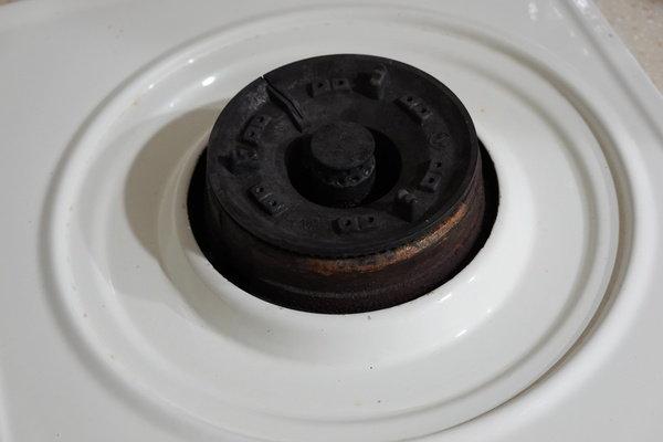 好用環保居家清潔劑-優家預防清浴廁清潔劑、廚房清潔劑、萬用去汙劑 (33).JPG