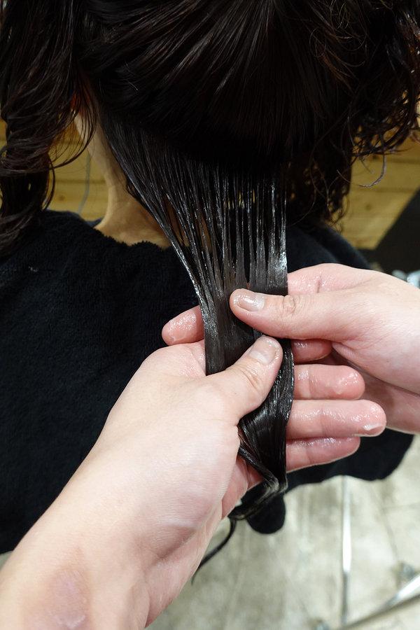 西門町美髮推薦-推推Hair Salon,平價西門染髮、西區護髮 (28).jpg