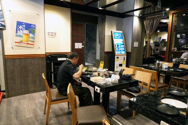 台北最強海鮮肉品超市-吉道水產松山門市,5倍券變10倍券台北超市餐廳 (32).jpg