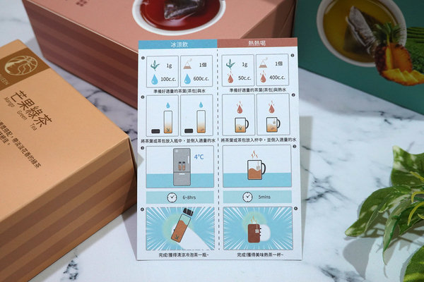手搖水果茶DIY-立方伊莉女王手搖果茶飲 (5).jpg
