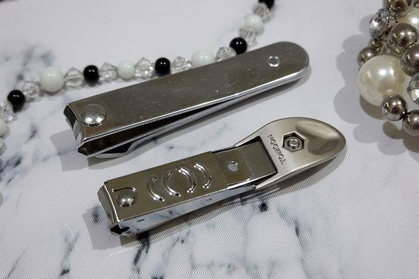 好用指甲剪推薦-TOMOON德國奔月不鏽鋼頂級指甲剪 (17).jpg
