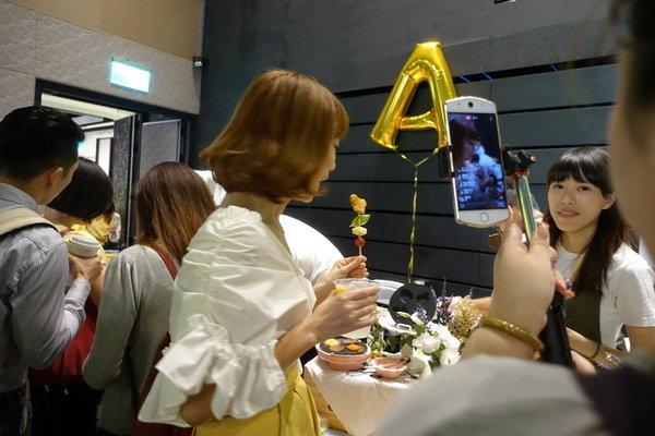 C CHANNEL 1000萬粉絲歡慶同樂會 (11).JPG