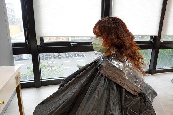 府中染髮推薦-AZONE髮廊,優質板橋平價剪髮、燙髮、染髮、護髮推薦 (20).jpg