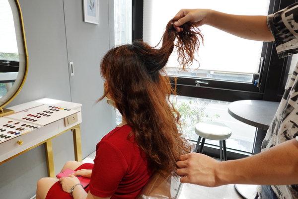 府中染髮推薦-AZONE髮廊,優質板橋平價剪髮、燙髮、染髮、護髮推薦 (18).jpg