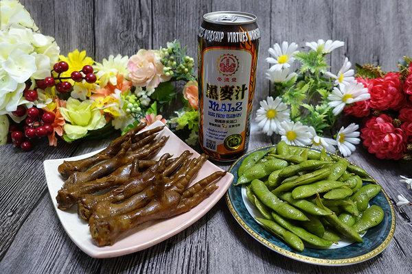 中庸之道滷食本鋪 (53).jpg