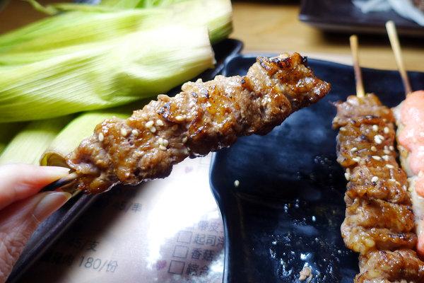 新莊宵夜燒烤-次郎串燒新莊店,平價好吃新莊燒烤 (32).jpg