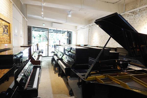琴藝樂器-鋼琴岀租台北,台北租鋼琴費用,中古鋼琴收購 (5).jpg