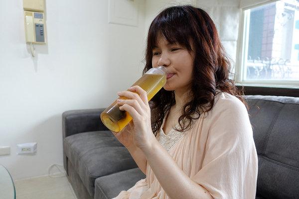 好時光三角立體茶包  (13).jpg