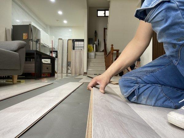台南木地板施工-亨特地板,超耐磨地板推薦,超耐磨人字拼 (37).jpg