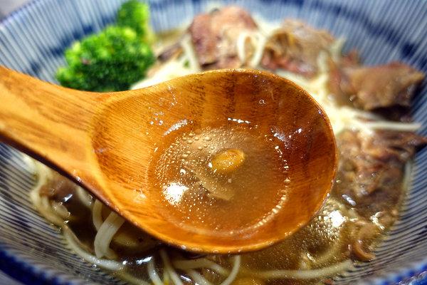 台灣郎正宗牛肉麵-松江南京站好吃牛肉麵 (28).jpg