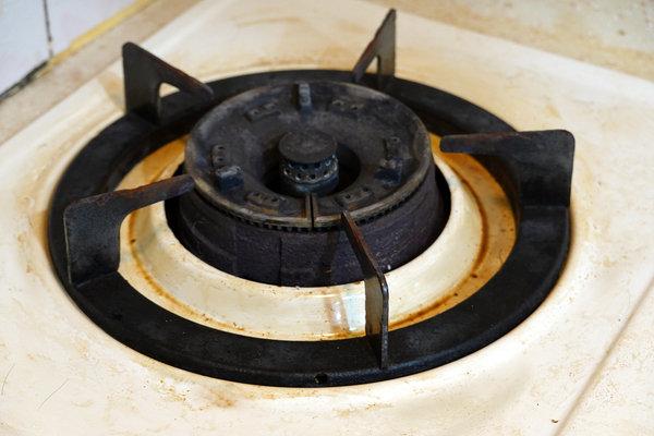 好用環保居家清潔劑-優家預防清浴廁清潔劑、廚房清潔劑、萬用去汙劑 (32).jpg