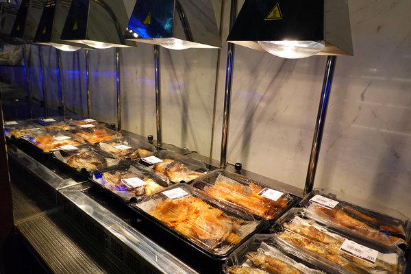 台北最強海鮮肉品超市-吉道水產松山門市,5倍券變10倍券台北超市餐廳 (24).jpg