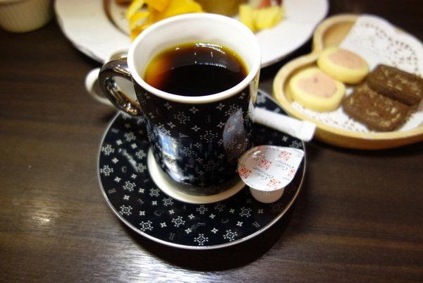 Sigrid Coffee 咖啡  (28).JPG