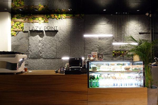 內湖浪漫餐廳-LazyPoint餐酒館 (5).jpg