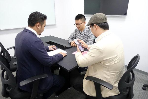 徵信社推薦-安心徵信社 (22).jpg