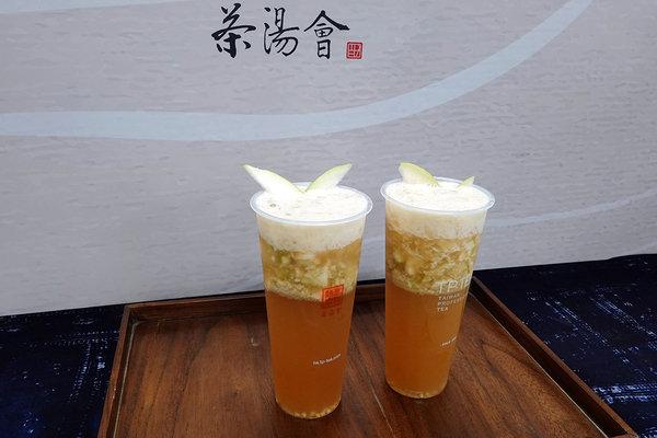 茶湯會茶心杯套募集、創意茶競賽成果發表會 (14A).jpg
