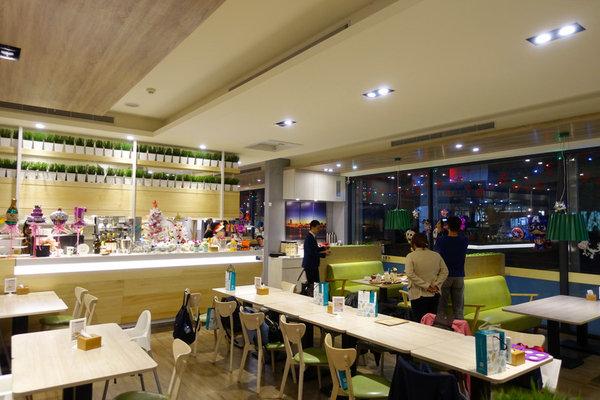 小星球家庭餐廳 (6).JPG