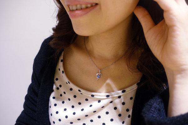 DN JEWELRY 鑽石銀飾 (18).jpg