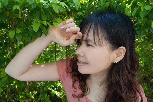 貼式耳環推薦-絢彩家黏貼式耳環,免穿耳洞無痛耳環 (14A).jpg