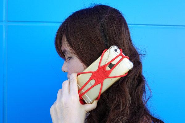 Bone蹦克杯綁卡開箱,好用環保杯套、頸掛繩識別證卡套、頸掛手機綁 (45).JPG