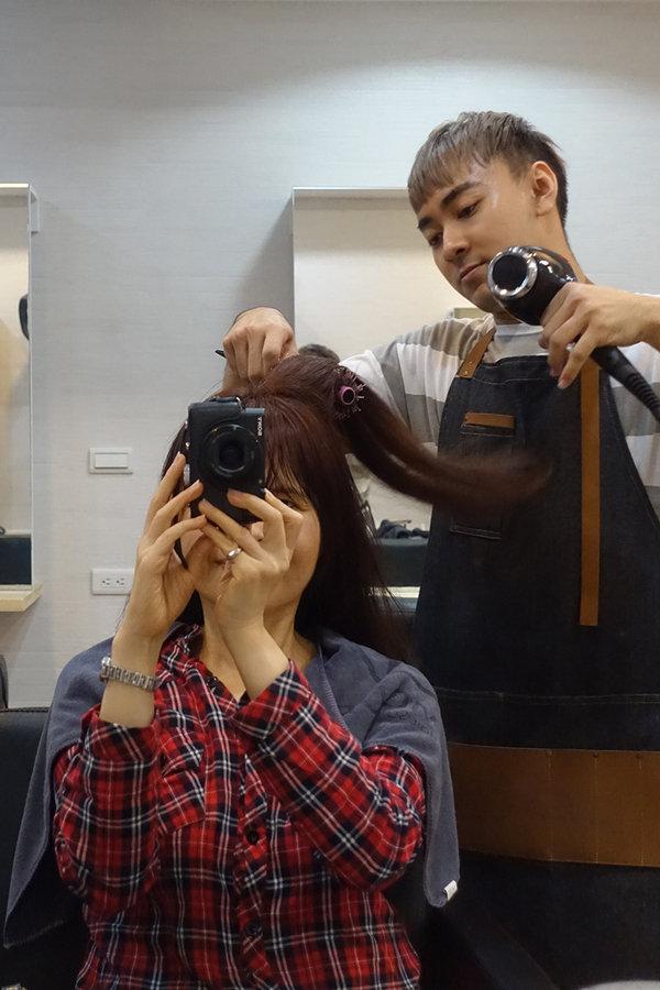 A'mour Hair Salon文山店 (38).jpg