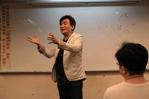 陳光記憶課程 (12).JPG