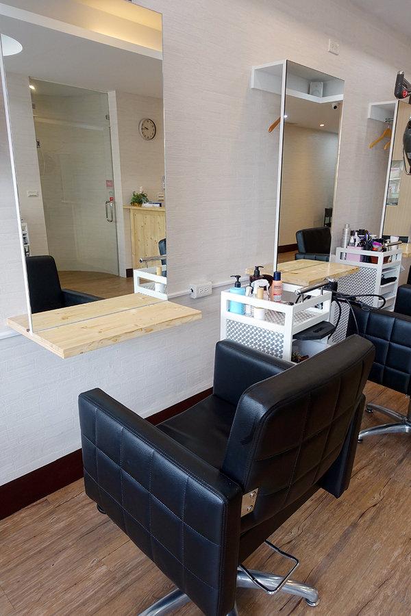 A'mour Hair Salon文山店 (5).jpg