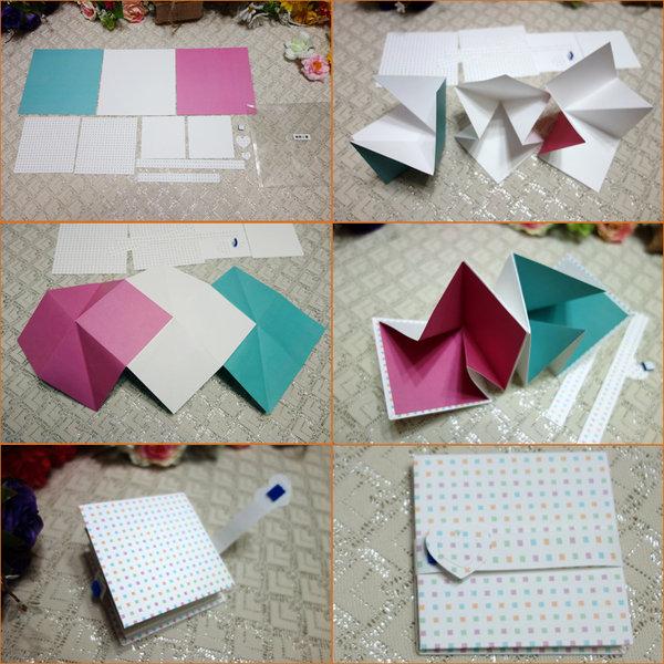 愛禮物驚喜禮物盒DIY材料包 (18).jpg
