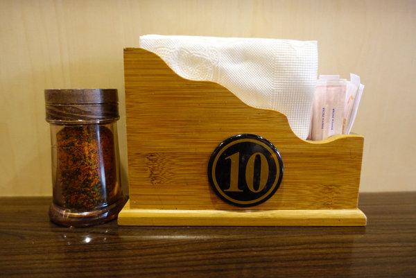 新丼日式丼飯 (5).JPG