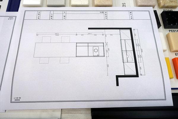 預售屋客變建議、客變加減帳,客變設計師推薦.jpg