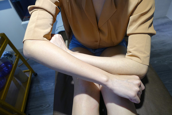 WaXXXX法國熱蠟除毛 (48).jpg