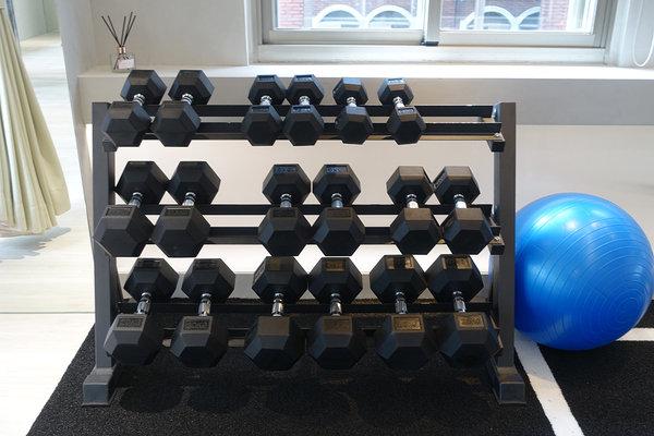 台北女性健身房推薦-傑克在健身敦南館,女性專屬健身空間 (12).jpg