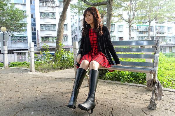 安法舞靴 (25).jpg