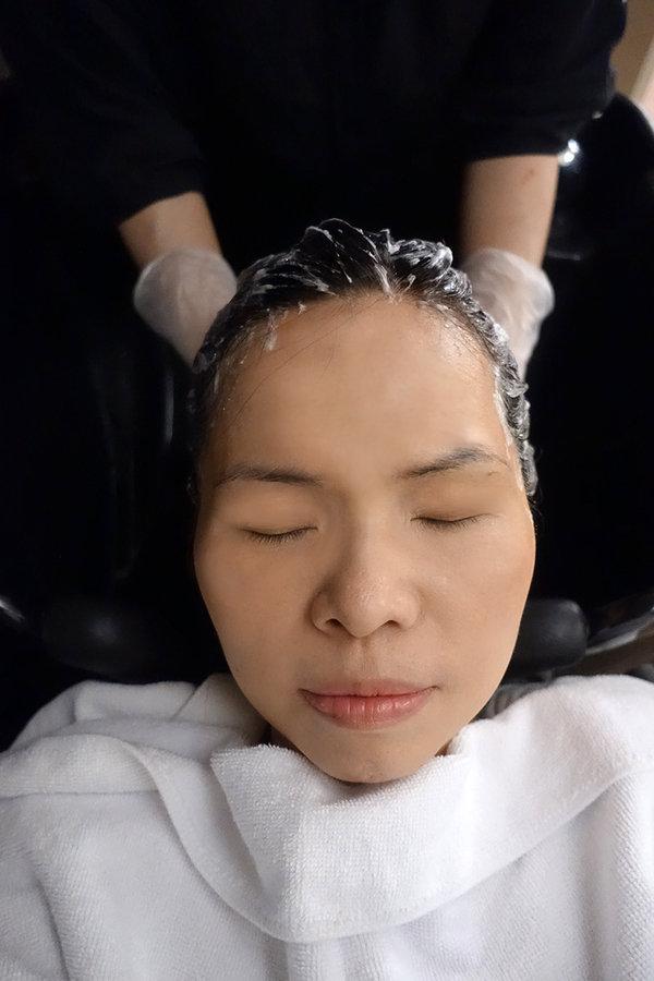 Casa&view Hair 凱莎髮型 (16).jpg