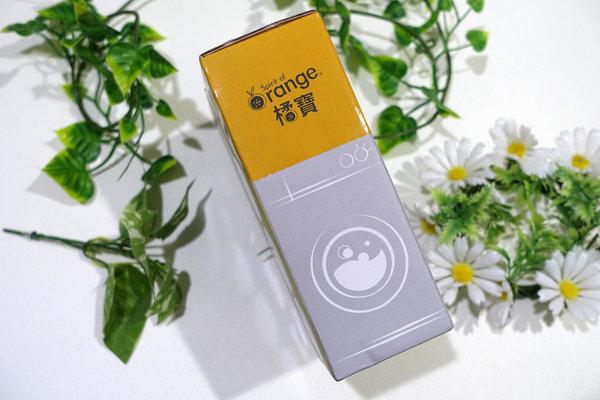 居家清洗必備去漬粉推薦-橘寶活氧酵素環保去污粉 (3).jpg