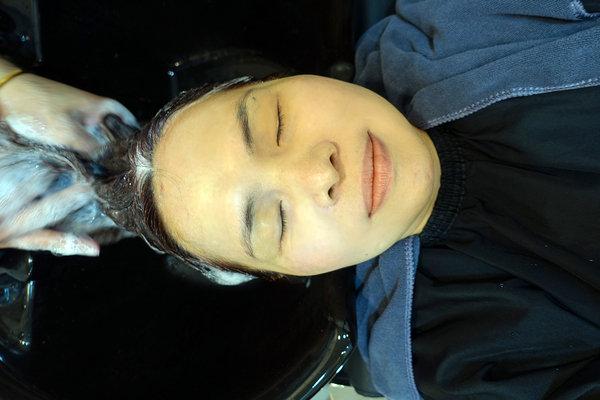 A'mour Hair Salon文山店 (24).jpg