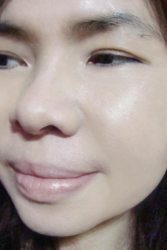 AVIVA明眸晶瑩眼凝乳 (11a).jpg