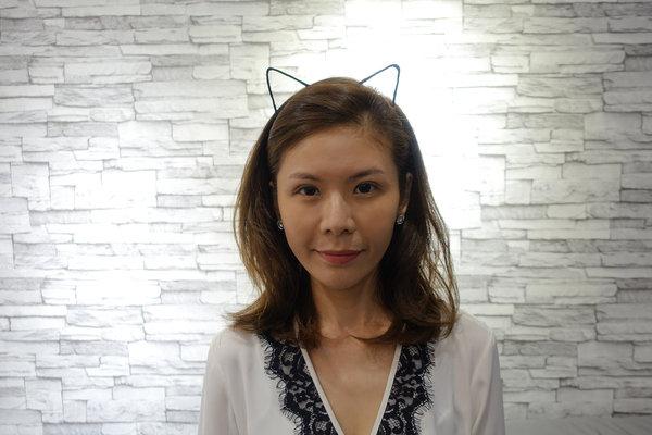 北市平價霧眉-An's安婕絲半永久紋繡美學 (18).jpg