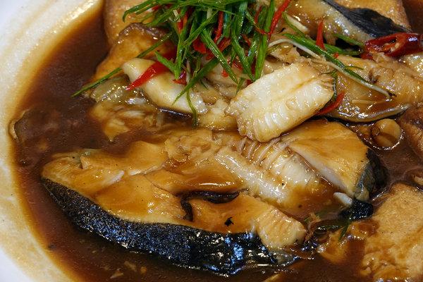 永和平價合菜餐廳-燒味鮮合菜小館,好吃台北合菜餐廳 (30).jpg